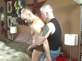 Sugar daddy loving with Paul Barbaro and Nick Forte