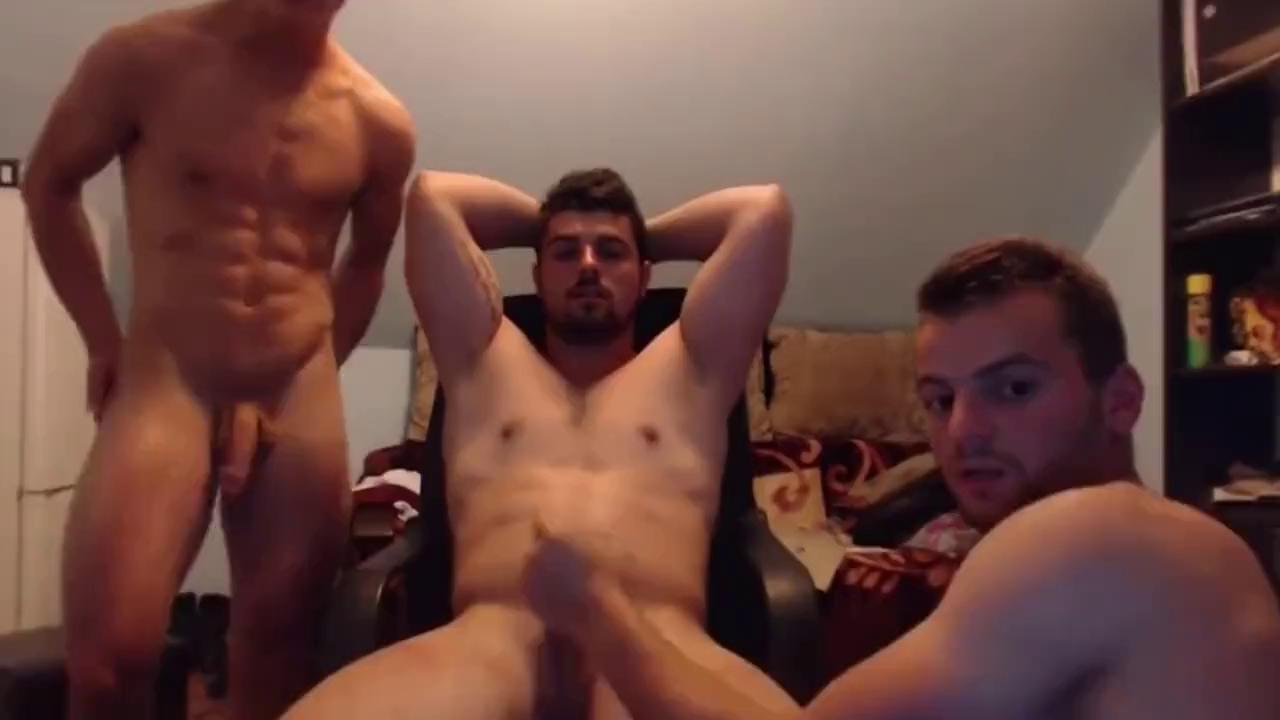 Guys dicks hot nice 10 Men